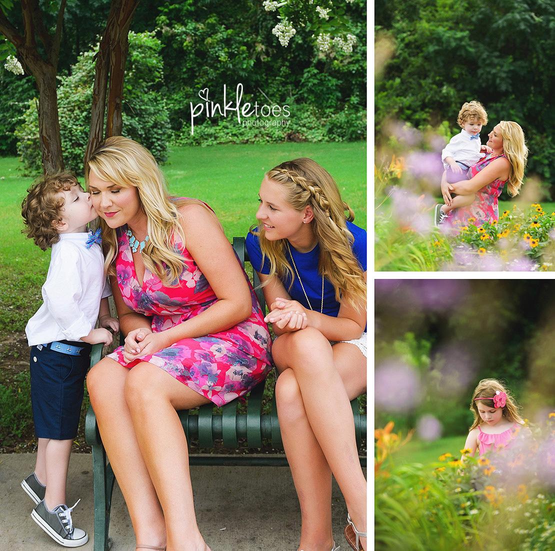 austin-city-texas-lifestyle-urban-family-photography-06