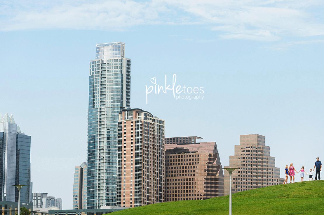 austin-city-texas-lifestyle-urban-family-photography-10