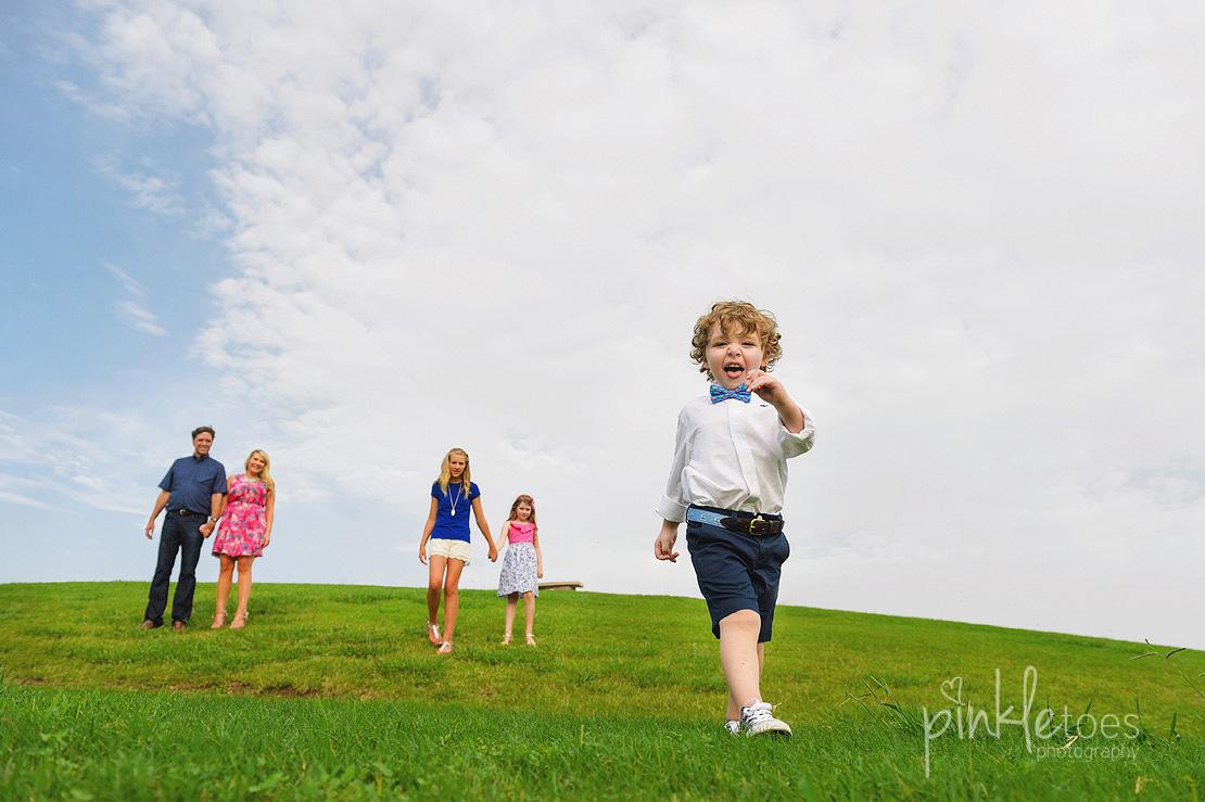 austin-city-texas-lifestyle-urban-family-photography-12