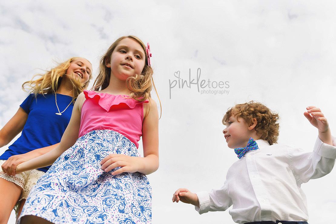 austin-city-texas-lifestyle-urban-family-photography-13