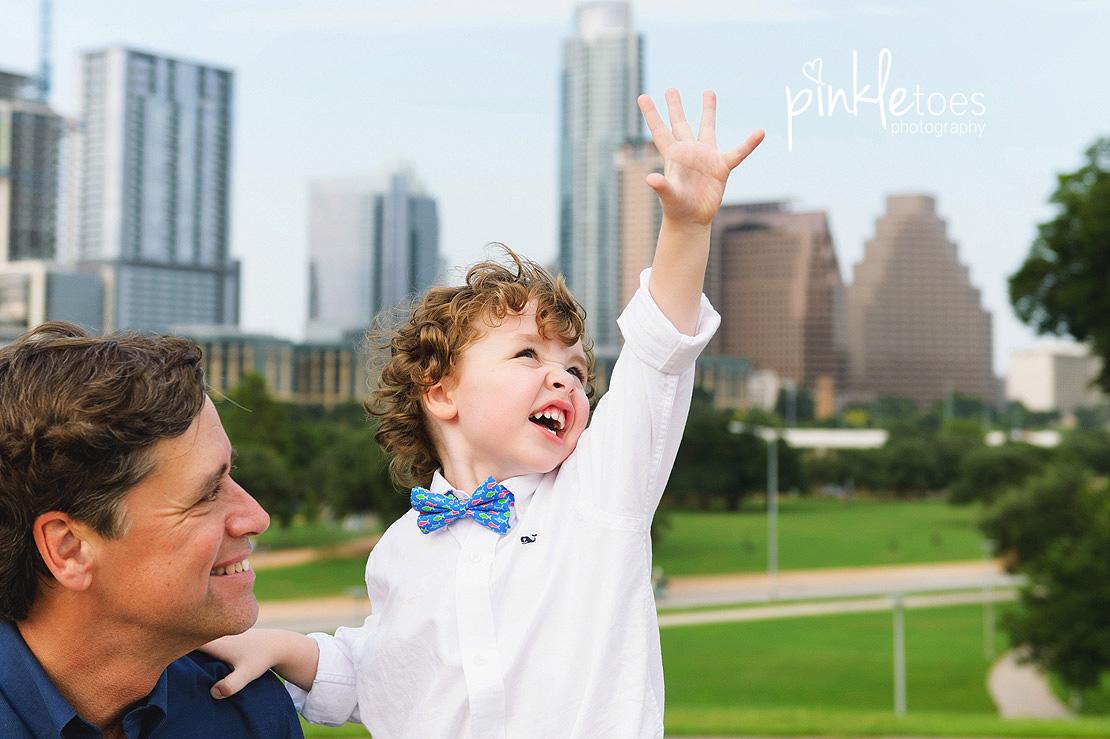austin-city-texas-lifestyle-urban-family-photography-18
