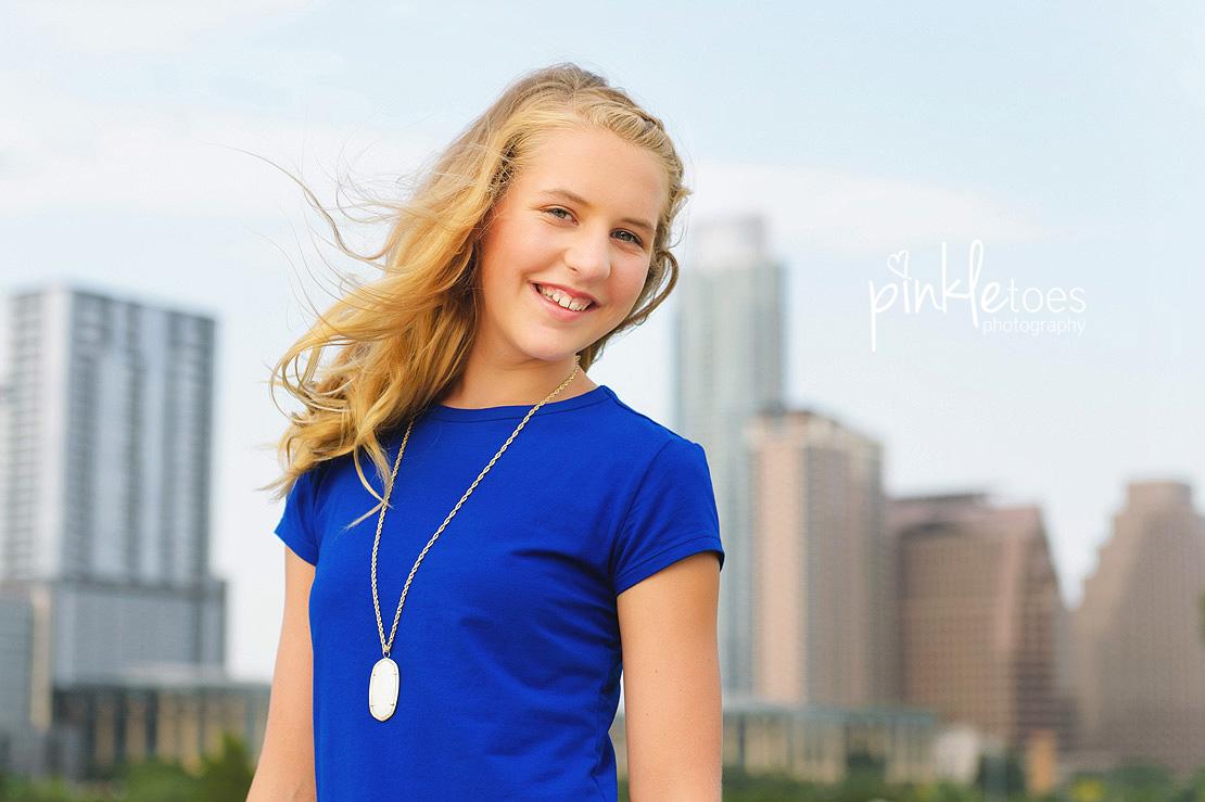 austin-city-texas-lifestyle-urban-family-photography-19