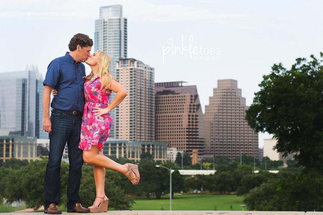 austin-city-texas-lifestyle-urban-family-photography-20