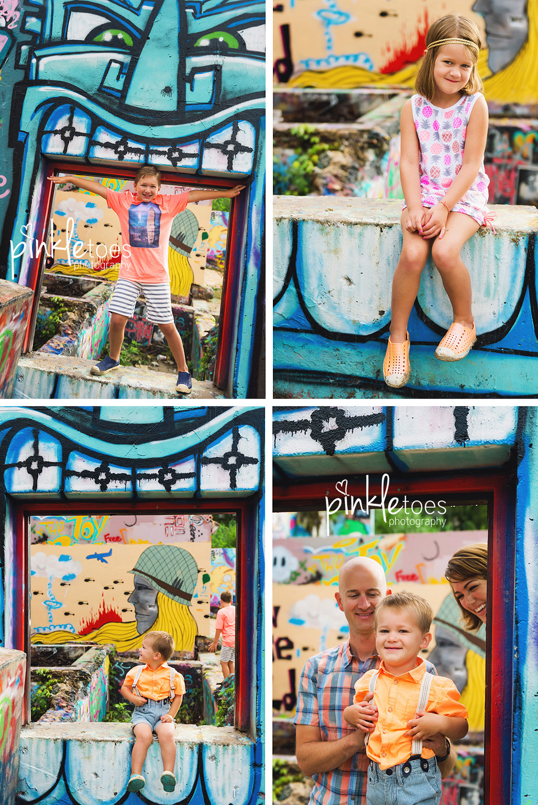 austin-graffiti-park-family-urban-colorful-kids-photography-05