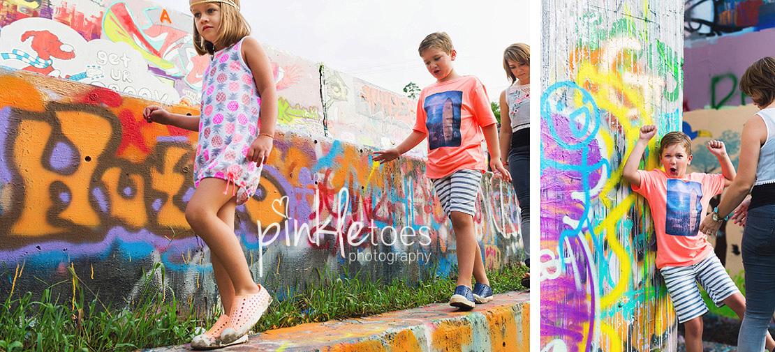austin-graffiti-park-family-urban-colorful-kids-photography-11