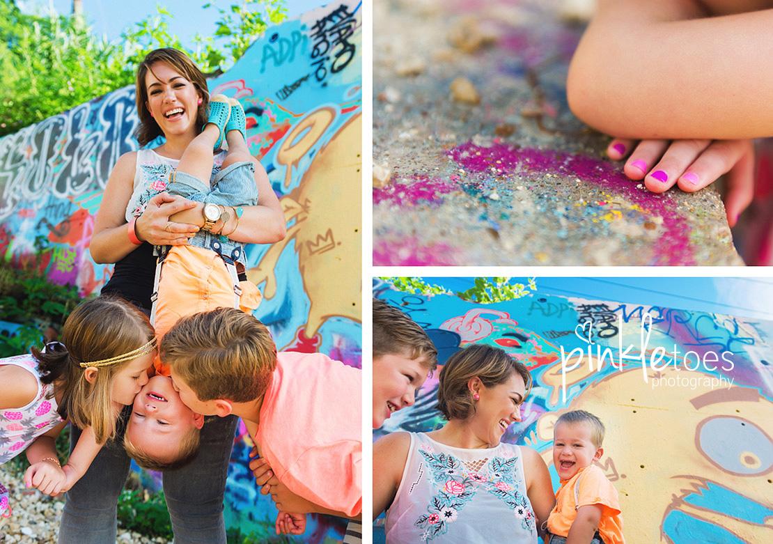 austin-graffiti-park-family-urban-colorful-kids-photography-15