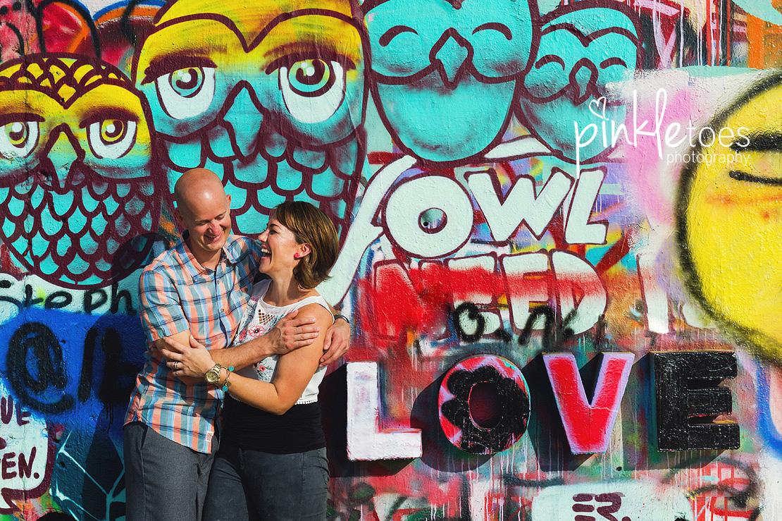 austin-graffiti-park-family-urban-colorful-kids-photography-24