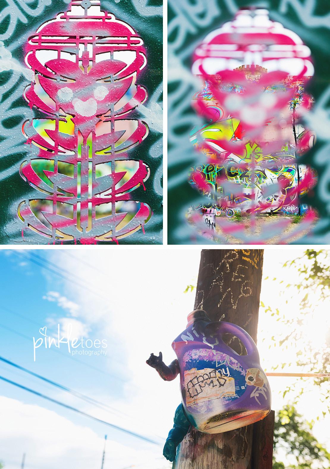 austin-graffiti-park-family-urban-colorful-kids-photography-29