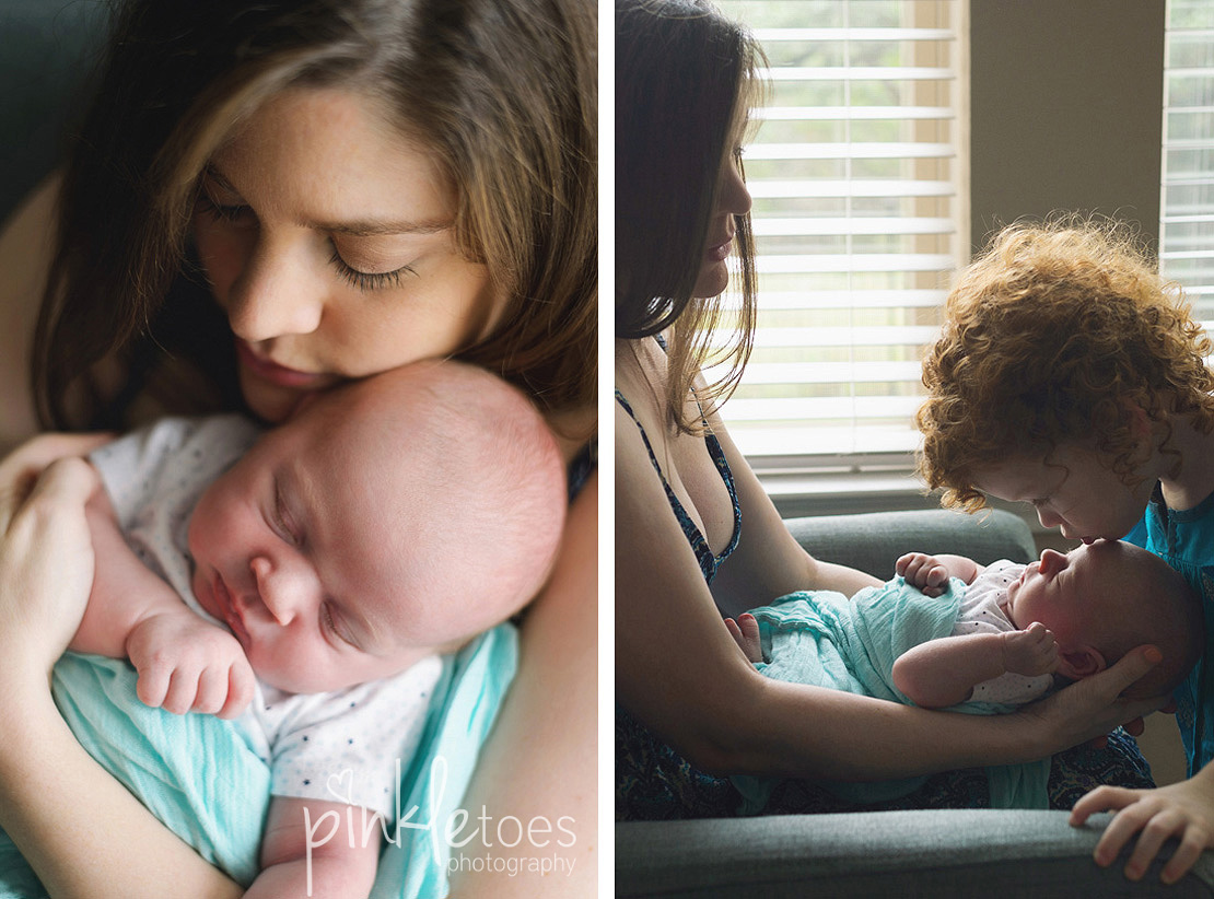 austin-lifestyle-newborn-baby-texas-photography-02