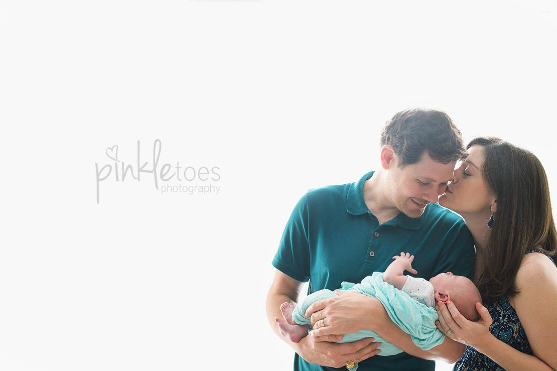 austin-lifestyle-newborn-baby-texas-photography-05