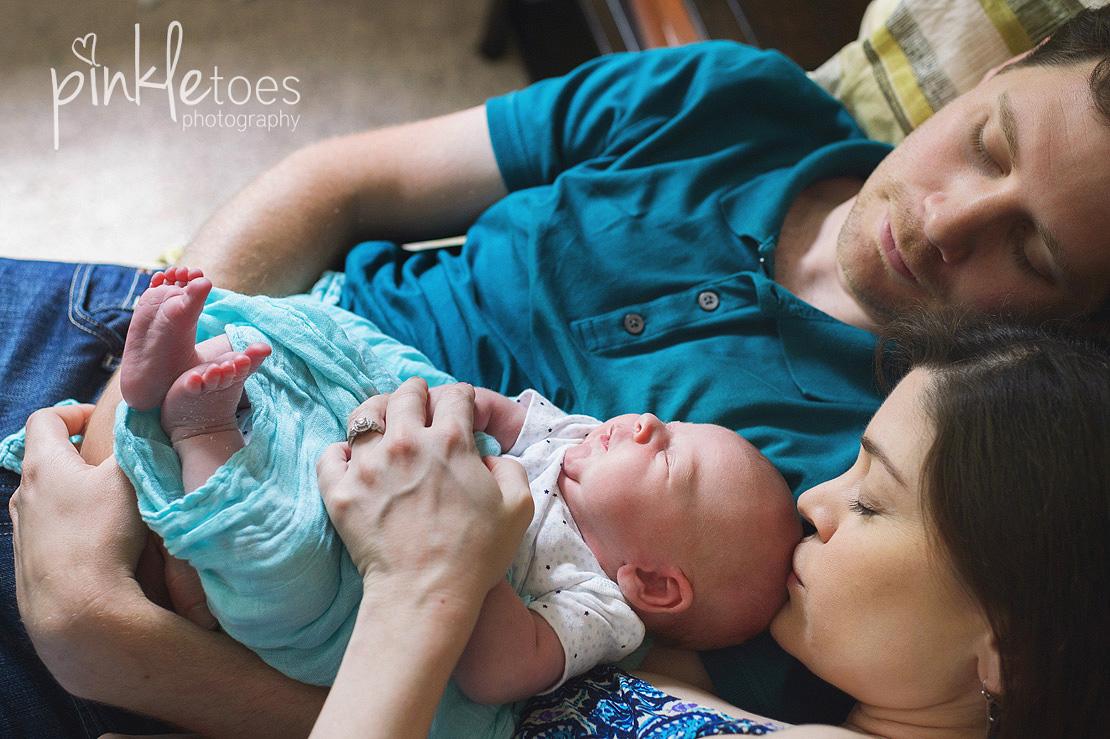 austin-lifestyle-newborn-baby-texas-photography-10