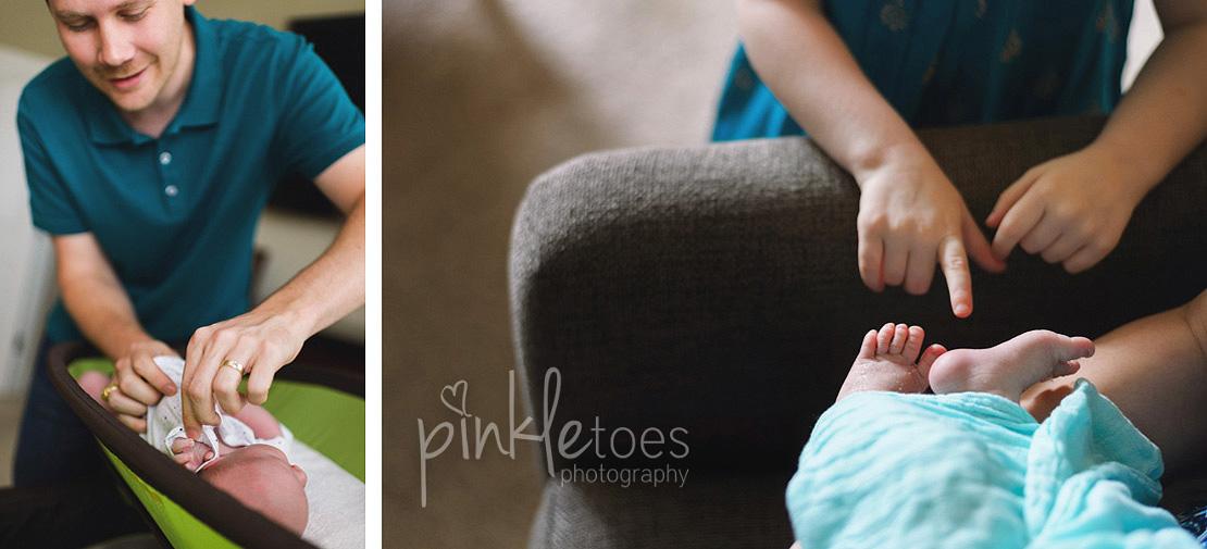 austin-lifestyle-newborn-baby-texas-photography-11