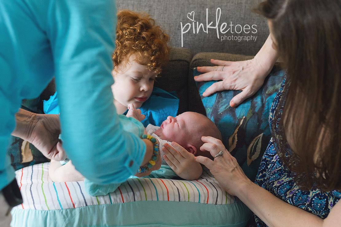 austin-lifestyle-newborn-baby-texas-photography-13