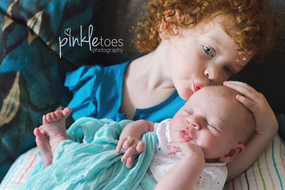 austin-lifestyle-newborn-baby-texas-photography-14