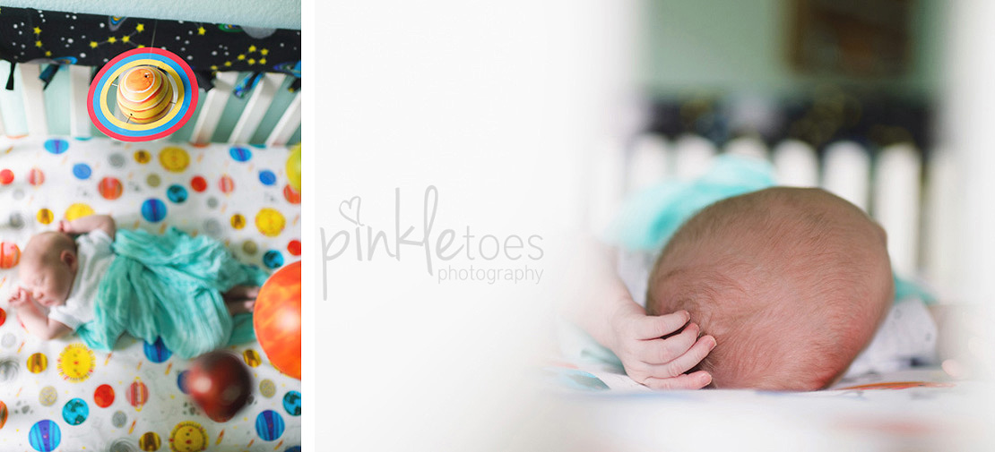 austin-lifestyle-newborn-baby-texas-photography-16