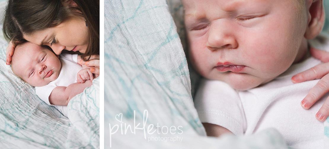 austin-lifestyle-newborn-baby-texas-photography-19