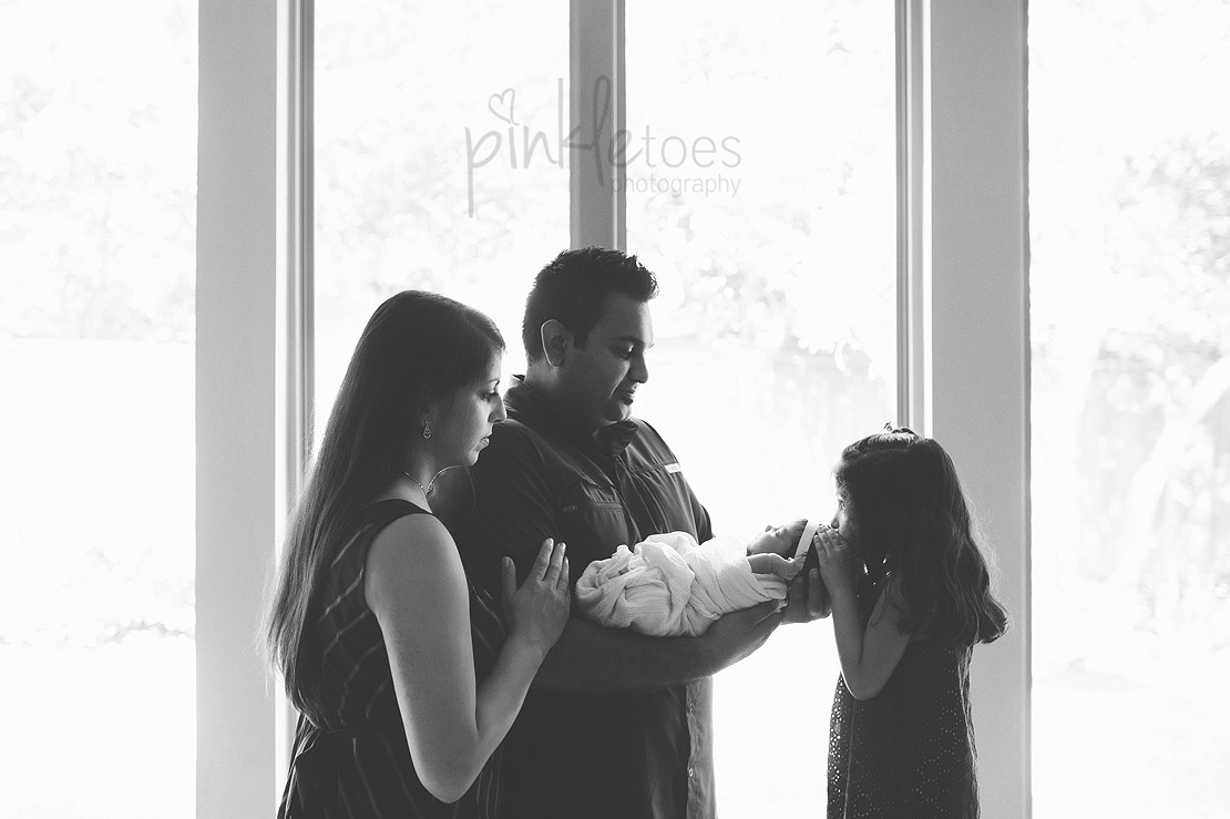 austin-round-rock-family-newborn-baby-lifestyle-photography-04