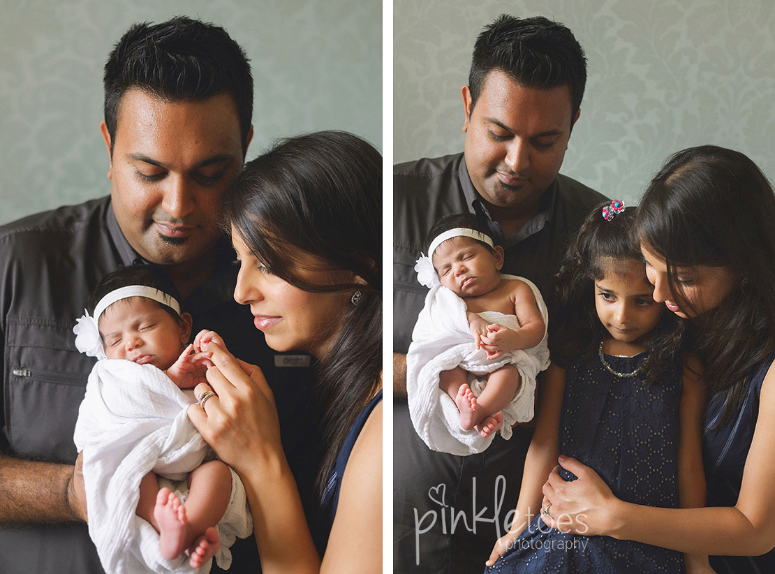 austin-round-rock-family-newborn-baby-lifestyle-photography-07