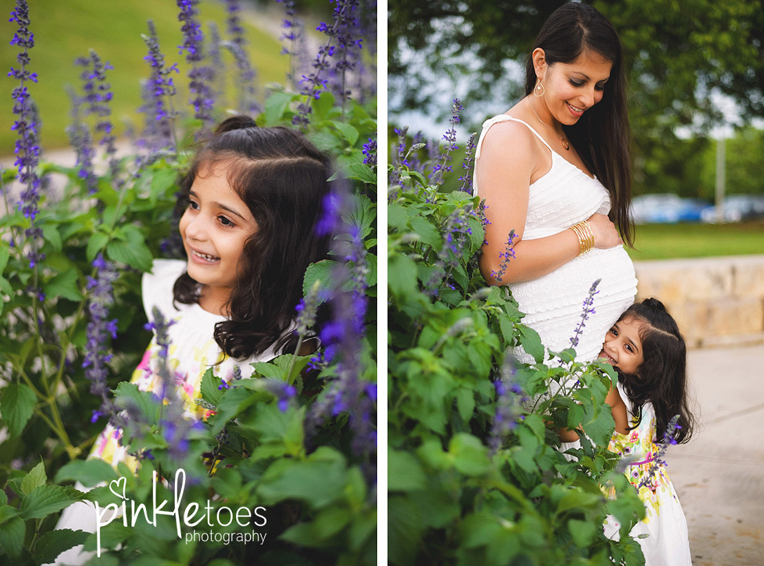 austin-round-rock-maternity-pregnancy-photography-08