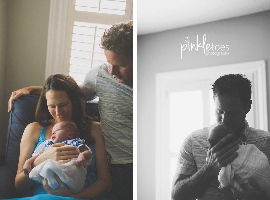 austin-texas-lifestyle-newborn-baby-photographer-01
