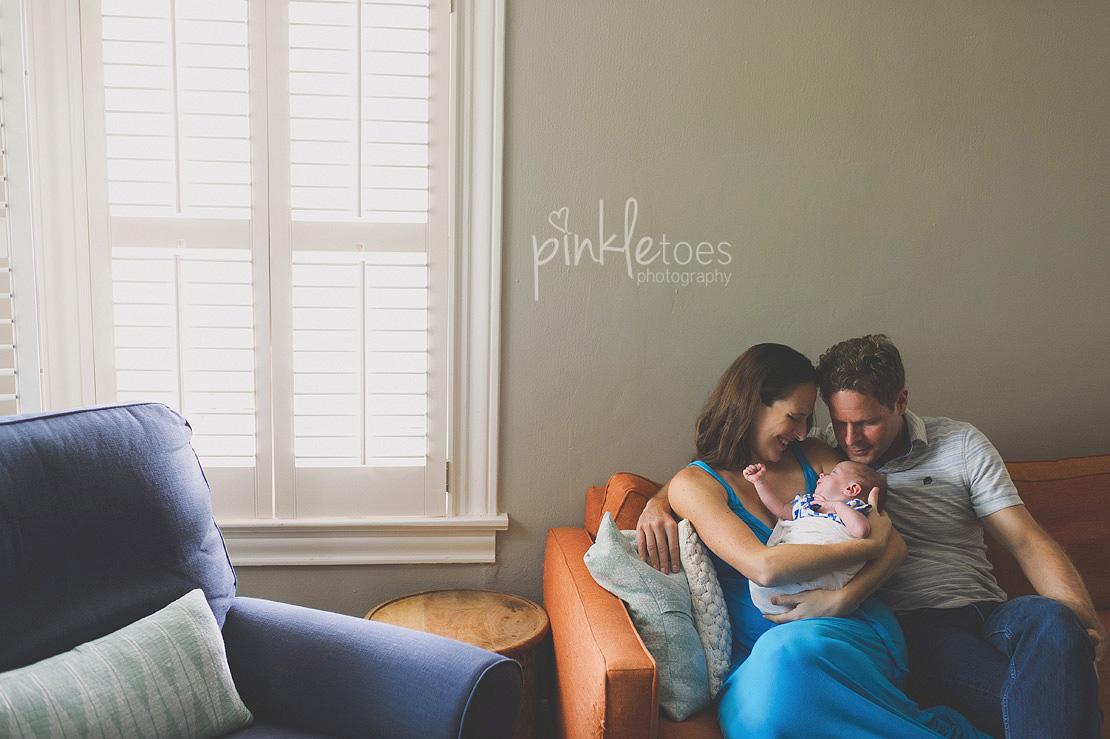 austin-texas-lifestyle-newborn-baby-photographer-04