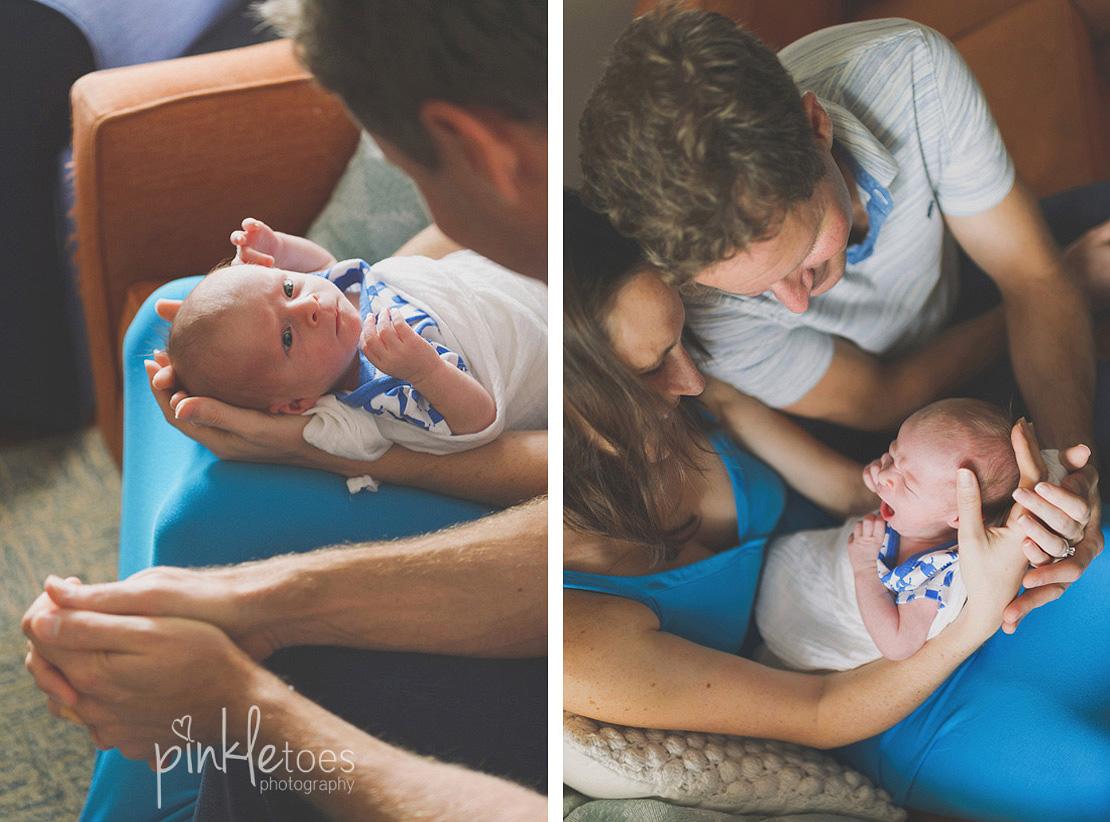 austin-texas-lifestyle-newborn-baby-photographer-06