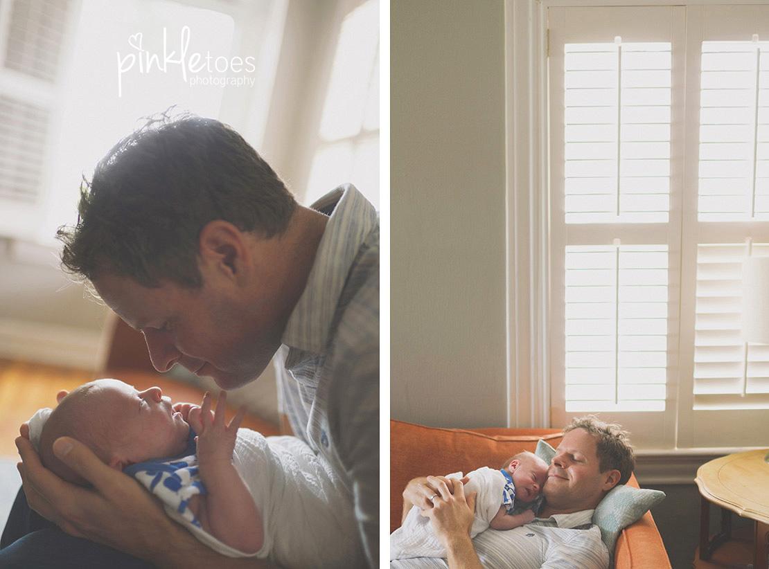 austin-texas-lifestyle-newborn-baby-photographer-08
