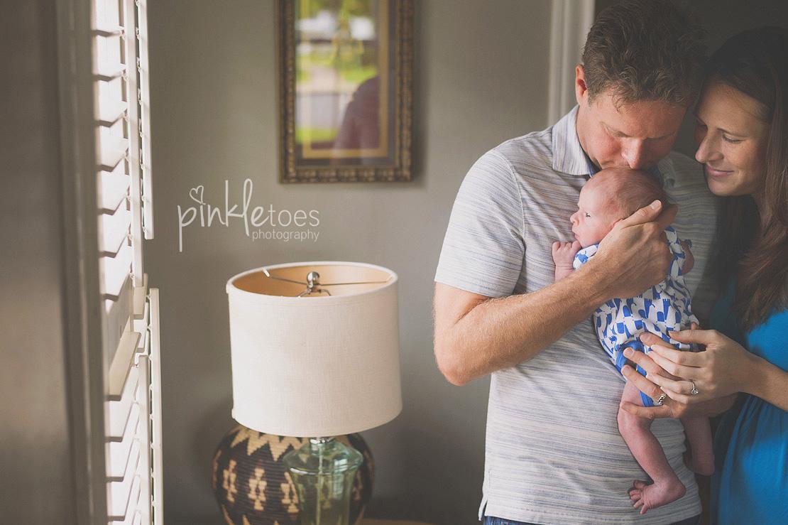 austin-texas-lifestyle-newborn-baby-photographer-10