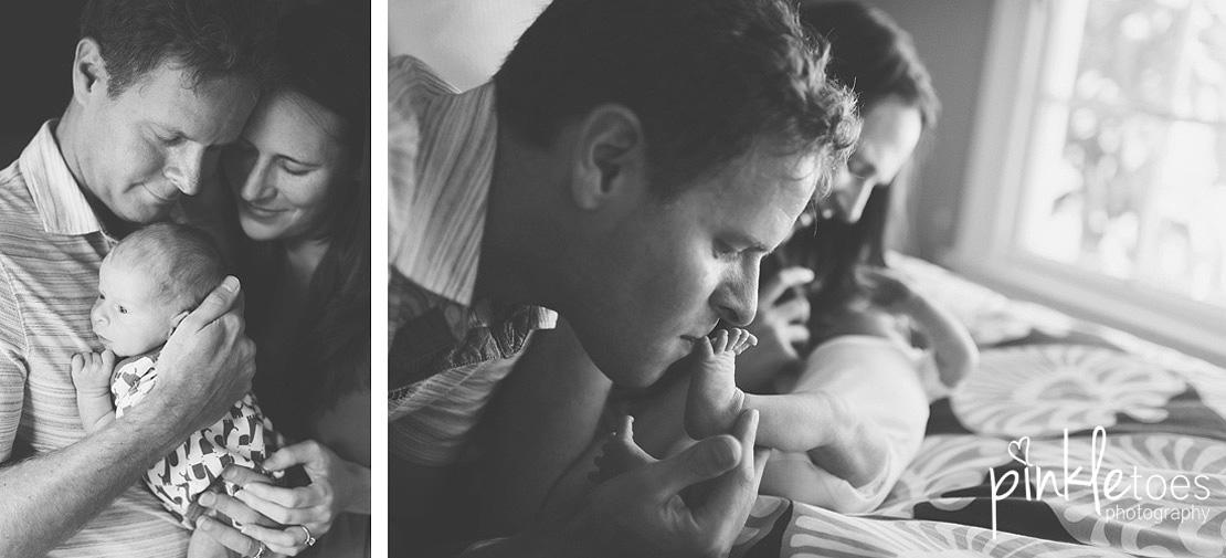 austin-texas-lifestyle-newborn-baby-photographer-13