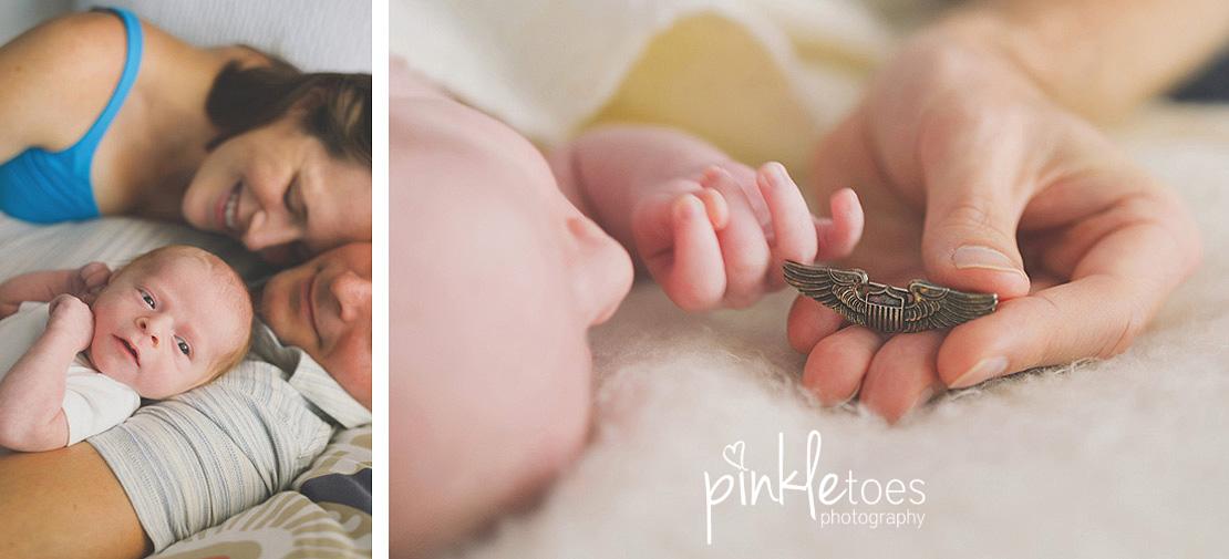 austin-texas-lifestyle-newborn-baby-photographer-15
