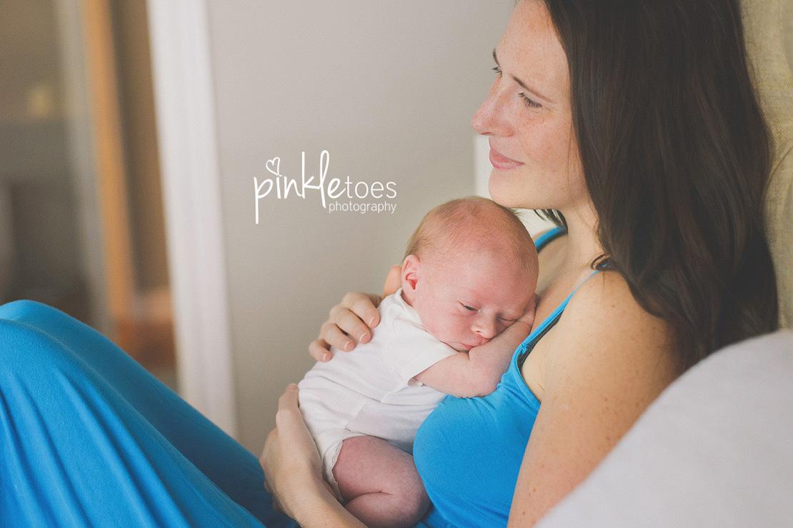 austin-texas-lifestyle-newborn-baby-photographer-17
