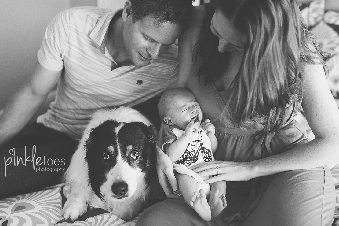 austin-texas-lifestyle-newborn-baby-photographer-18