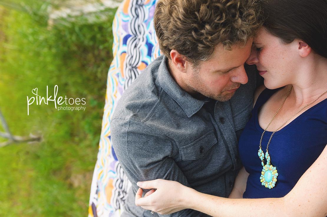 austin-texas-maternity-pregnancy-baby-photographer-03