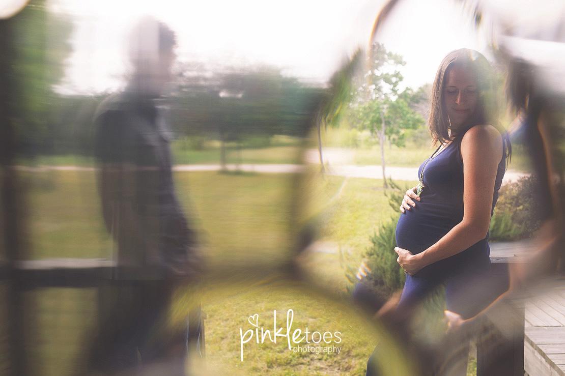 austin-texas-maternity-pregnancy-baby-photographer-06