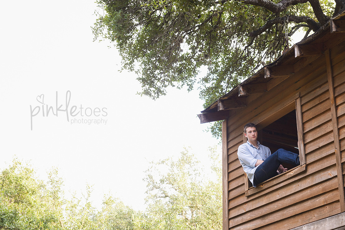 austin-garden-ridge-new-braunfels-lifestyle-family-photography-08
