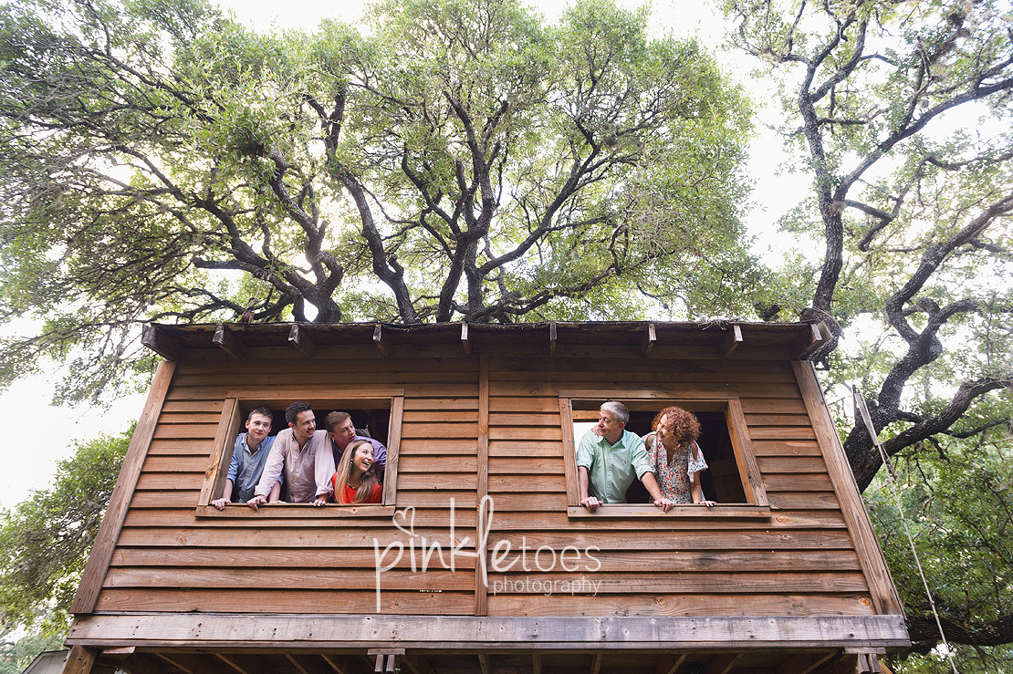 austin-garden-ridge-new-braunfels-lifestyle-family-photography-09