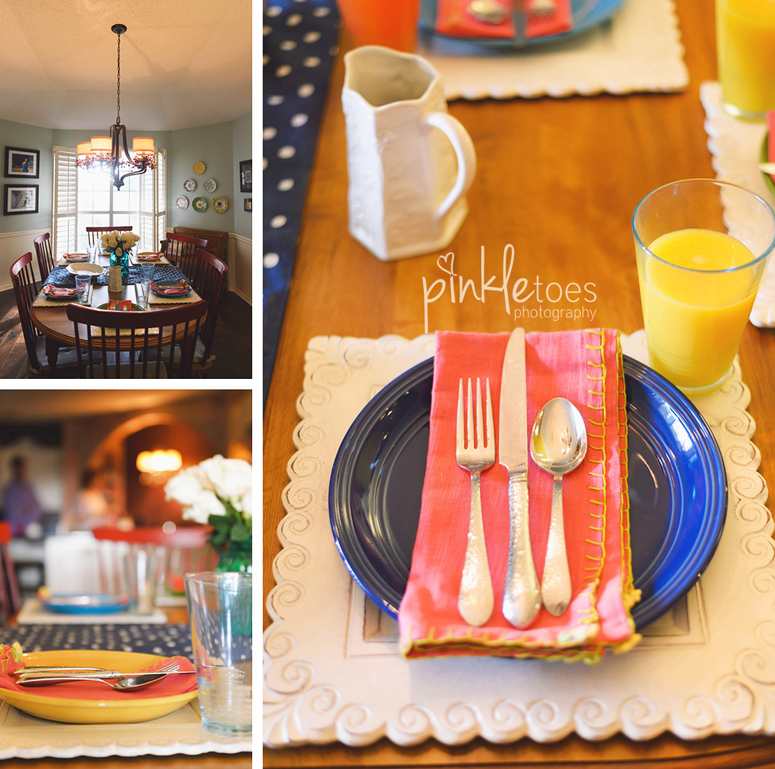 austin-garden-ridge-new-braunfels-lifestyle-family-photography-22