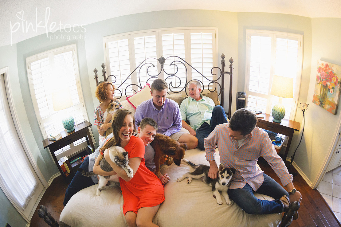 austin-garden-ridge-new-braunfels-lifestyle-family-photography-27