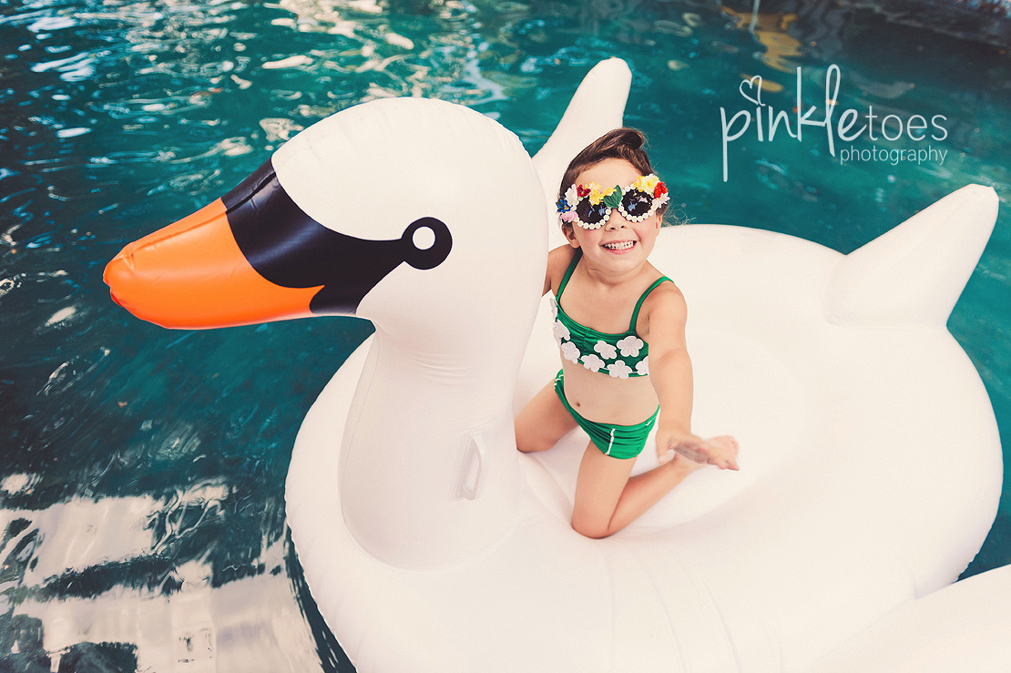 austin-kids-model-child-pool-underwater-retro-swim-swimsuit-summer-vintage-photography-09