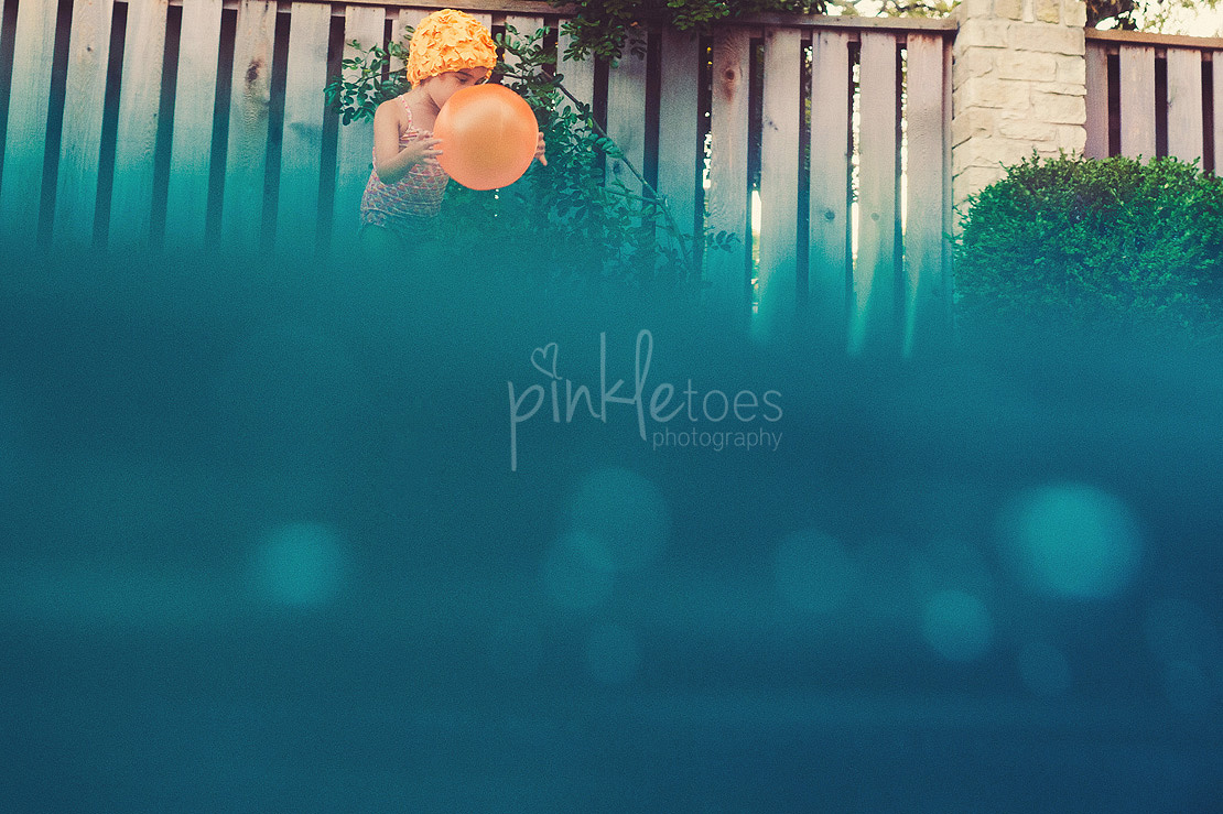 austin-kids-model-child-pool-underwater-retro-swim-swimsuit-summer-vintage-photography-19