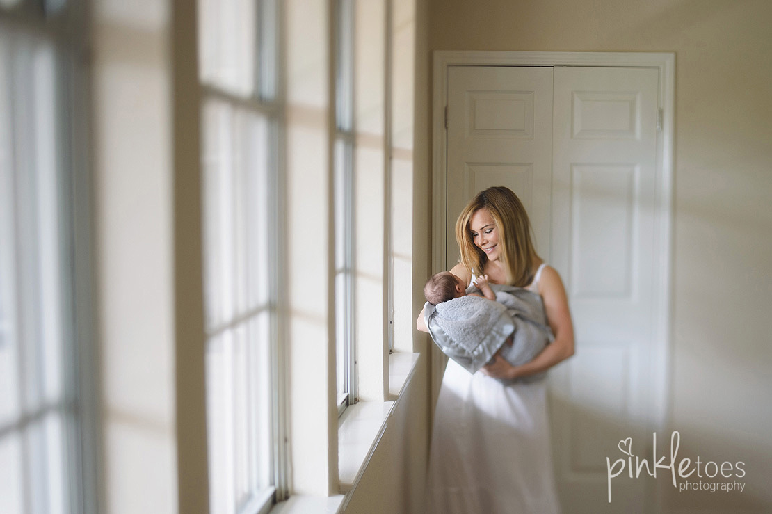 austin-newborn-baby-lifestyle-photography-texas-01