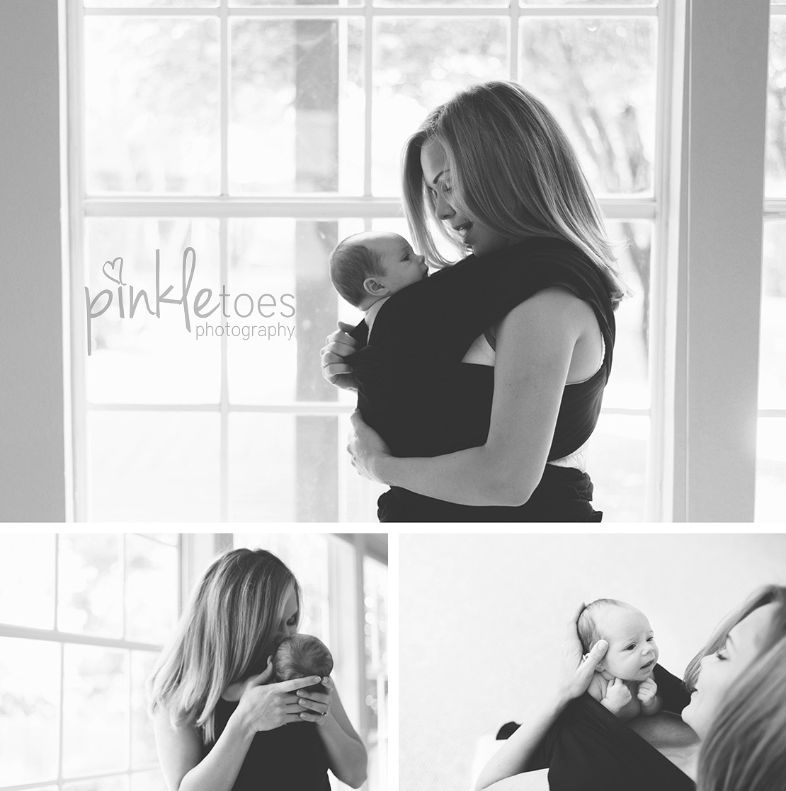 austin-newborn-baby-lifestyle-photography-texas-21