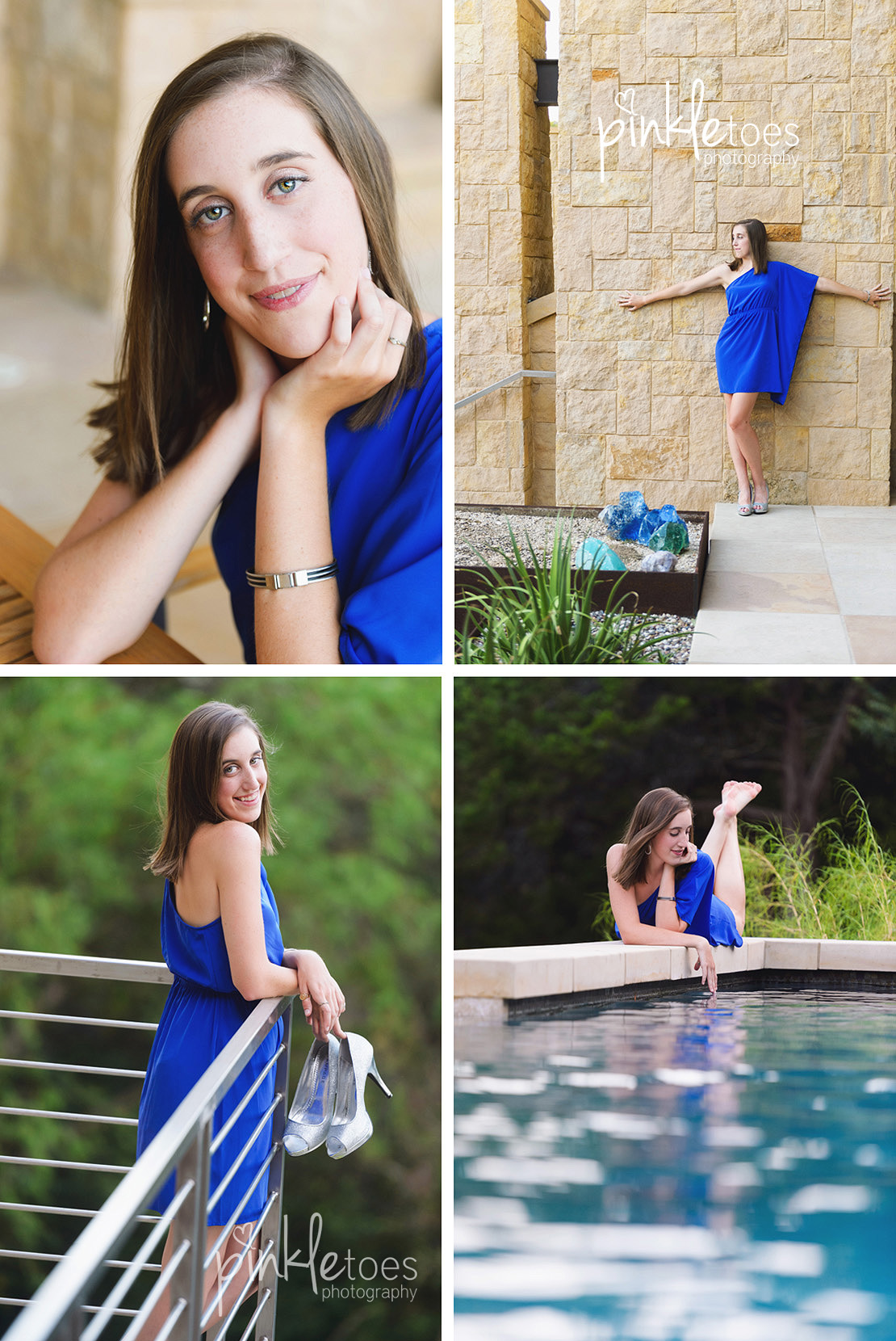 austin-senior-portraits-class-2016-westlake-high-school-11