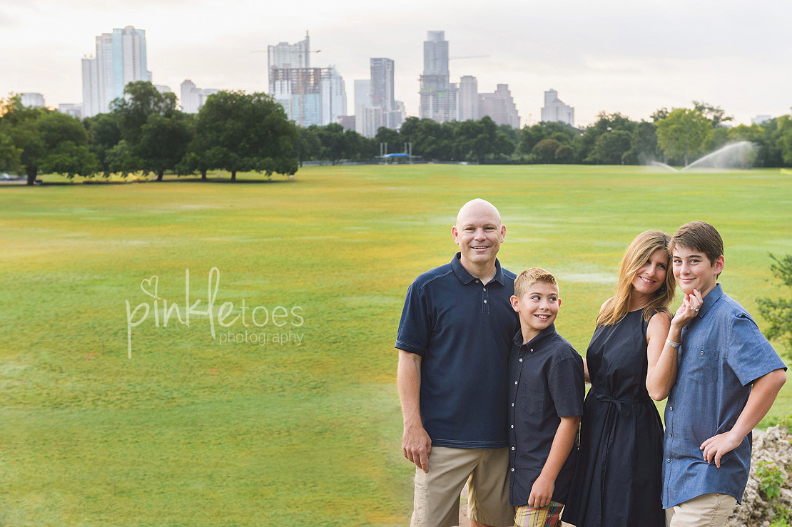 lake-austin-lady-bird-lifestyle-texas-family-photography-04