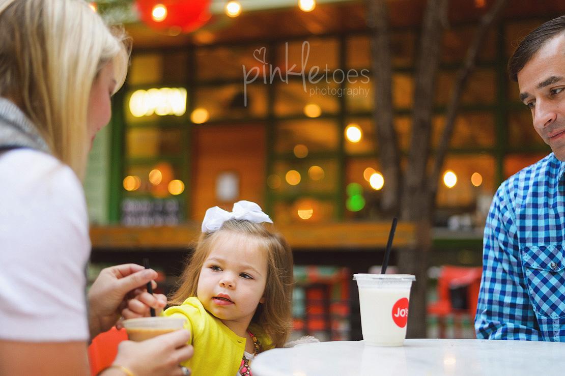 austin-city-urban-family-childrens-photographer-01