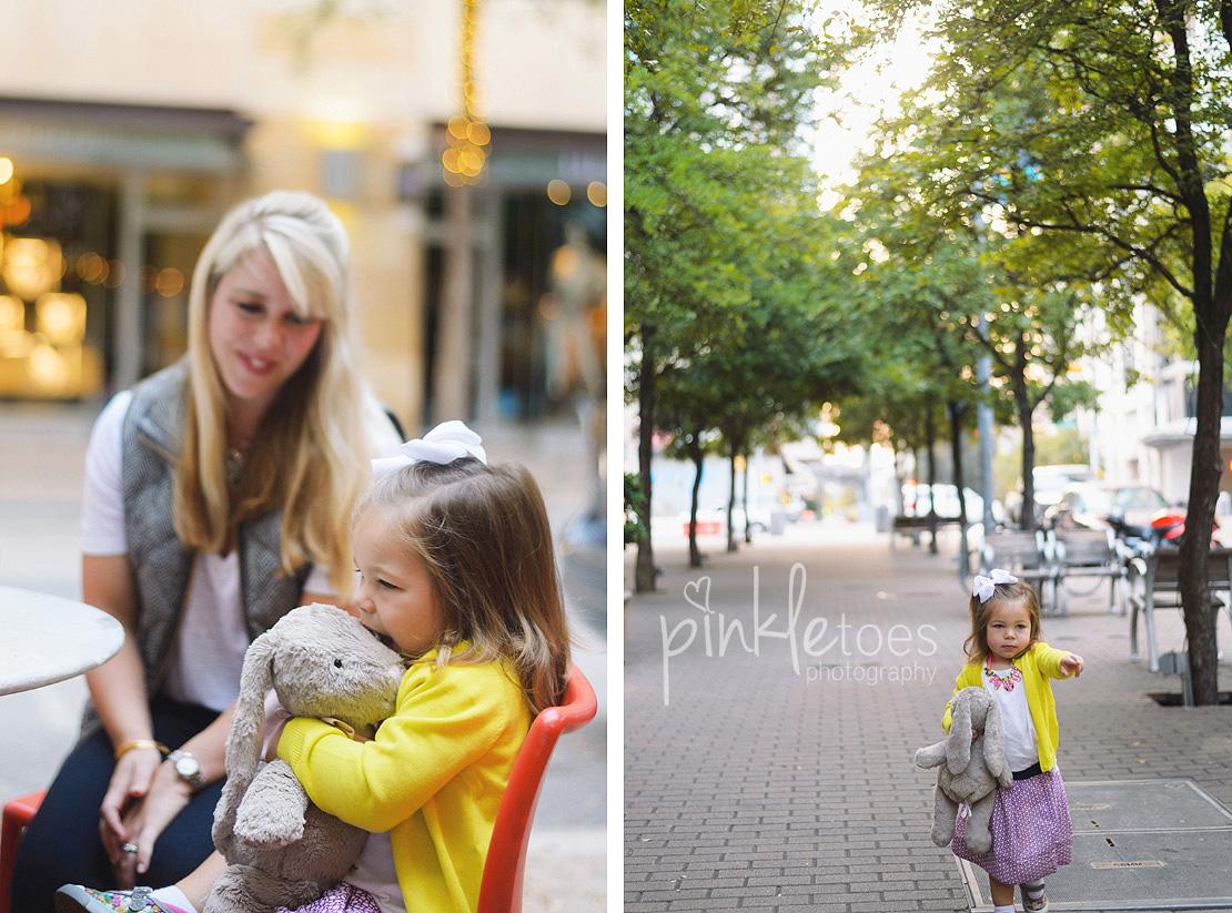 austin-city-urban-family-childrens-photographer-03