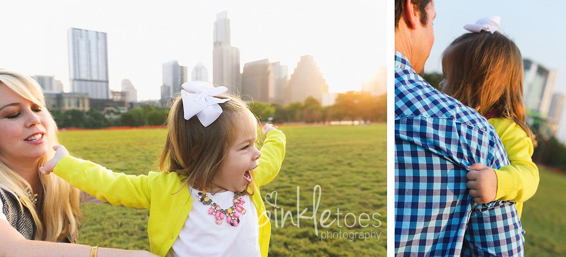 austin-city-urban-family-childrens-photographer-05