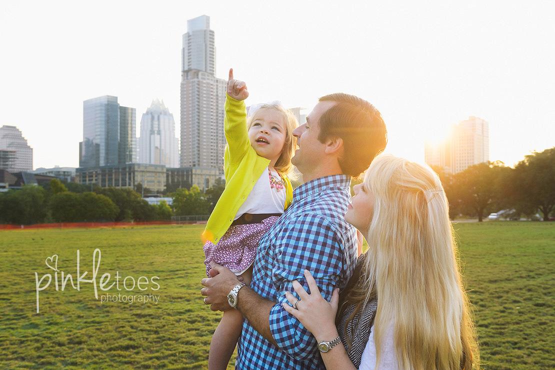 austin-city-urban-family-childrens-photographer-10