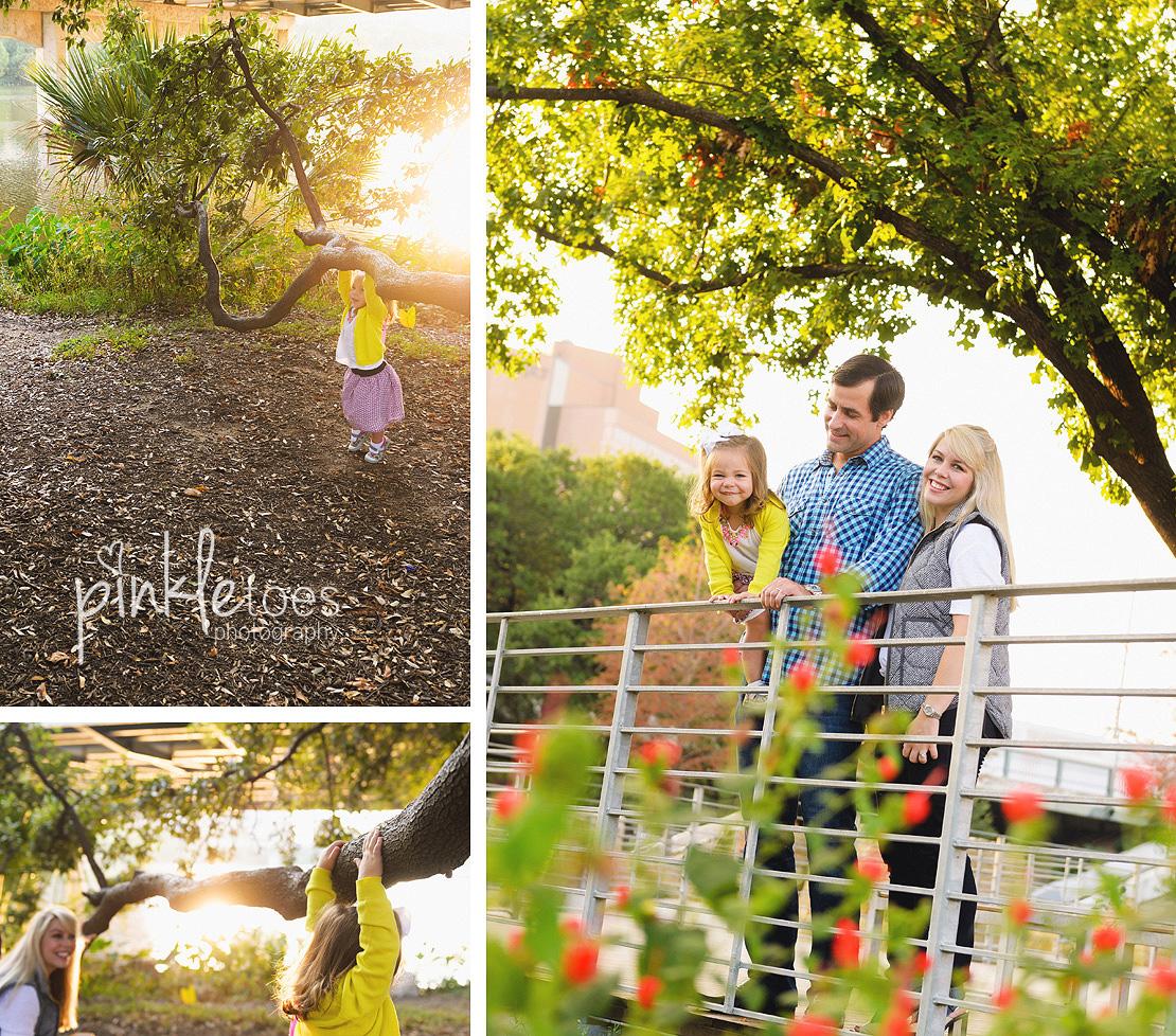 austin-city-urban-family-childrens-photographer-12
