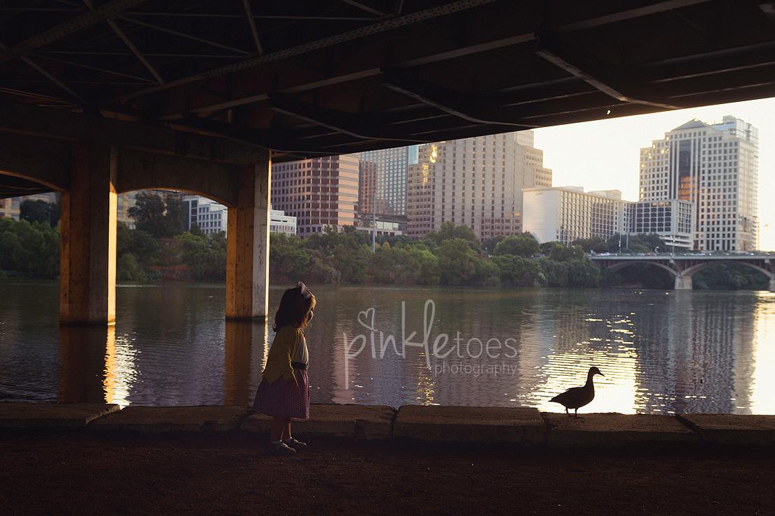 austin-city-urban-family-childrens-photographer-13